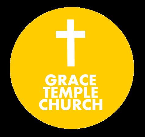 A Christ-Centered Community